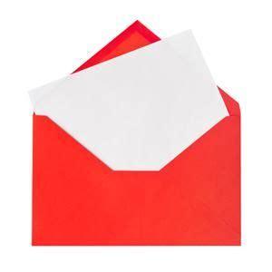 How to Write a Business Request Letter Chroncom