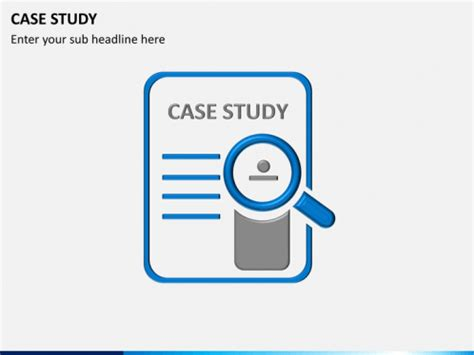 Nursing Case Studies PPT Xpowerpoint